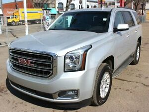 2016 GMC Yukon SLT GREAT OPTIONS FINANCE AVAILABLE
