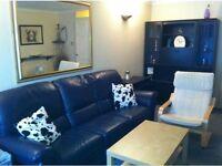4 bedroom house in Havelock Street, London, N1