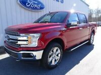 Miniature 9 Voiture American used Ford F-150 2020