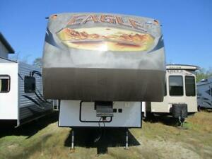 Bayside Rv Centre | Buy or Sell Used and New RVs, Campers