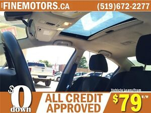 2011 MAZDA MAZDA 3 GS * POWER ROOF * CAR LOANS FOR ALL CREDIT London Ontario image 12