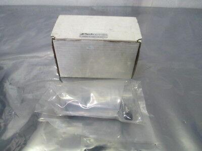 APTech AP1010SM 2PW MV4MV4 4.08 APCI2 Pressure Regulator Valve, 423927