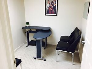 NEW PRICE – MINI OFFICE – EXCELLENT LOCATION