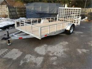 Utility Trailers For Sale Ontario >> Canadian Tire Trailers Find Cargo Utility Trailers For