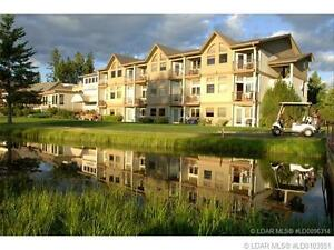 100 Saint Andrew Drive - Columbia Falls, Montana, USA