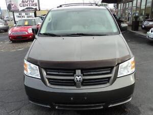 2010 Dodge Grand Caravan SE Windsor Region Ontario image 6