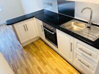 Luxury Newly Refurbished Studio Flat In South Norwood