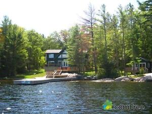$1,169,000 - Cottage for sale in Bala