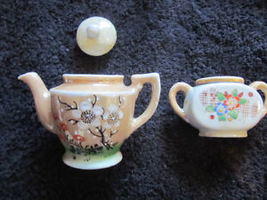 6 MISC. indoor household Items London Ontario image 3