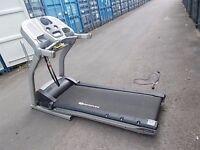 Bowflex running machine series 7 can deliver