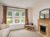 1 bedroom flat in Sherwood Place, Headington, Oxford