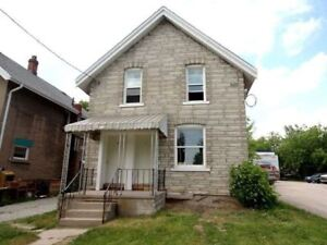 Completely Renovated Bachelors and 1 Bedroom Units in Orillia