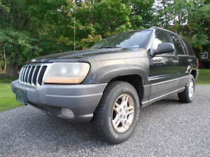 Jeep 4.0 Engine For Sale