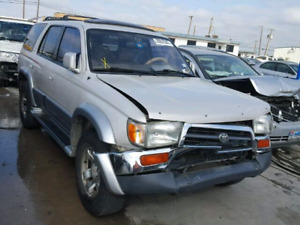 Wanted 96-02 toyota Tacoma / 4runner