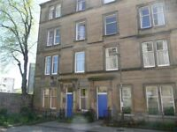 STEELS PLACE - THREE BED - HMO