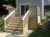 GOLDSTAR CARPENTRY