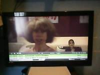 """32"""" umb tv"""