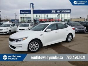 2017 Kia Optima LX+/BACKUP CAM/HEATED SEATS/BLUETOOTH