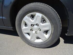 2012 Dodge Grand Caravan SE Heated Seats,  Bluetooth,  A/C, Edmonton Edmonton Area image 15