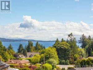 4-bdrm Family home. Ocean View, Hunter Place, Mill Bay, BC