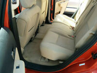 2008 Ford Edge SUV, Crossover(Was 9500 now 8400)