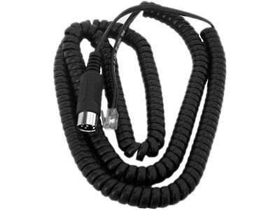 Ruby Verifone Cable For Ms7120 Orbit Scanner