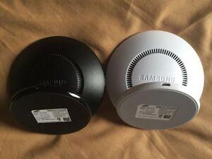Original Stand Samsung Wireless Charging Brand New.