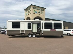 Park Model Buy Or Sell Used Or New Rvs Campers