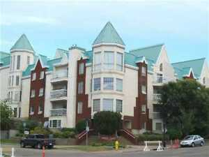 FOR SALE BY OWNER CONDO IN PERRON PLACE in ST. ALBERT