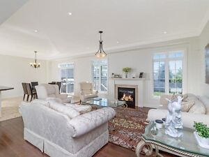SUPER HOT DEALS - Burlington Homes For Sale Oakville / Halton Region Toronto (GTA) image 7