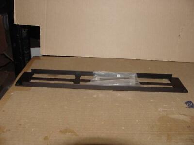 BLACK BOX AC1012  CAT 5 MULTI RACKMOUNT KIT 153789 ()
