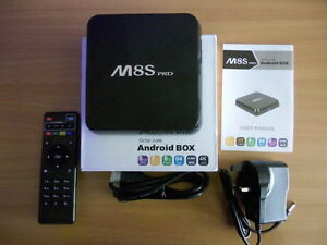 BUY YOUR WINDOWS 10 PC ANDROID BOX AND ENJOY MOVIES AND MORE