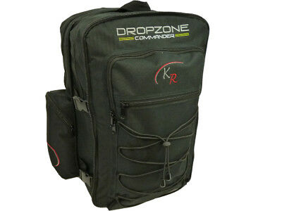 50% Discount off RRP Dropzone Commander Backpack2