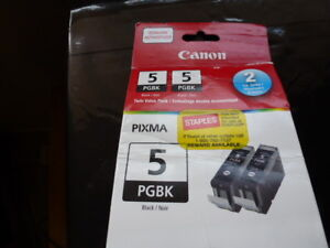 CANNON INK CARTRIDGES - Pixma ip4300 other models