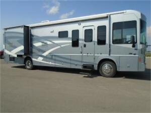 2008 Winnebago Destination 37 G