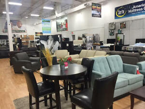 Low Cost Furniture, Appliances & Electronics. Warehouse Sell Off