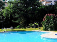 Apartments to rent in Tenerife, Puerto De La Cruz. Holidays stay.