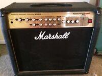 Marshall Amp Valvestate 2000 AVT 100 - great condition