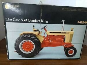 Toy Tractors, Cars & Vintage Toys Webcast/Live Auction SK