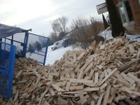 booking for firewood season now...8ft x 14 ft x 7ft high cage.