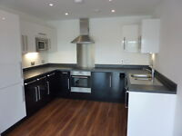 1 bedroom flat in The Move, Loudoun Road, St John's Wood, NW8