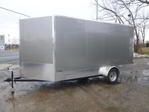 Amazing Trailer  Buy Or Sell Used Or New RVs Campers Amp Trailers In Brantford