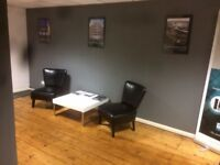 Offices Space to let BRIGHTON