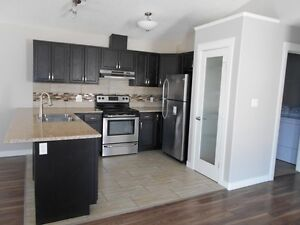 #2942 Gorgeous 3 bedroom  in Smith $1150 Avail Nov. 1st