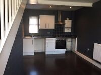 1 Bedroom House to Rent, Bradford Road, Drighlington, £100 Per Week Housing Benefit is Welcome