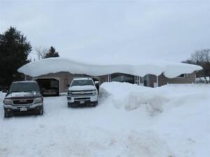 178 Plaintree Dr. - Great Central P-Patch location!!