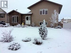 MLS 165120 This SPOTLESSLY CLEAN home still shows like brand NEW