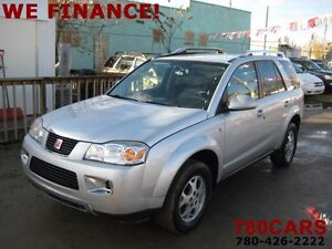 2006 Saturn VUE V6 Front-wheel Drive-WE DO TRADES+BUY VEHICLES