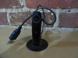Oreillette Bluetooth PS3 ( i007543)