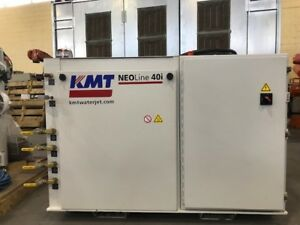 Waterjet | Kijiji in Ontario  - Buy, Sell & Save with